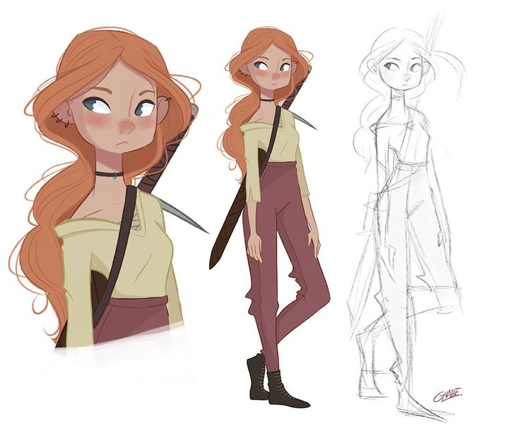 Character Design Tips Disney : Character design resources somonauk arts